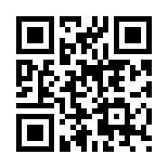 QR_627299.jpg